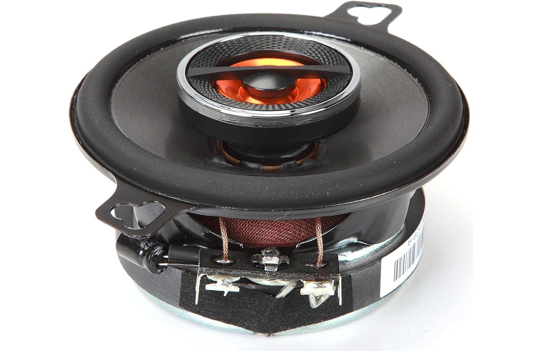 JBL GX302 150W 3.5 2-Way GX Series Coaxial Car Loudspeakers