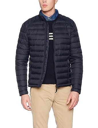 Homme Esprit Edc Vêtements Accessoires Et Blouson By q6O84