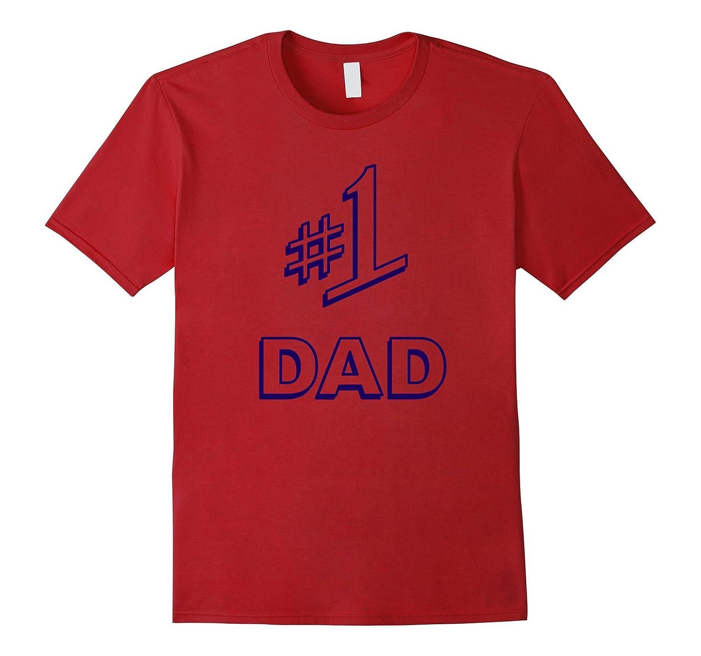 1 DAD Tshirt-PL