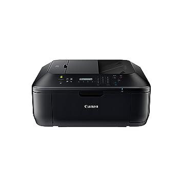 canon pixma mx475 all in one printer black amazon co uk