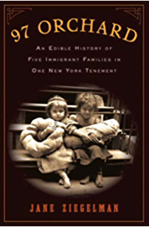 Chop suey a cultural history of chinese food in the united states 97 orchard an edible history of five immigrant families in one new york tenement fandeluxe Gallery
