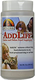 product image for Wysong, Adolife Food Supplement, 9 oz
