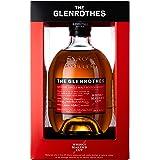 The Glenrothes Whisky, 70 cl Maker's Cut Speyside Single Malt Scotch Whisky, 70 cl