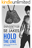 Hold The Line: Inked 1