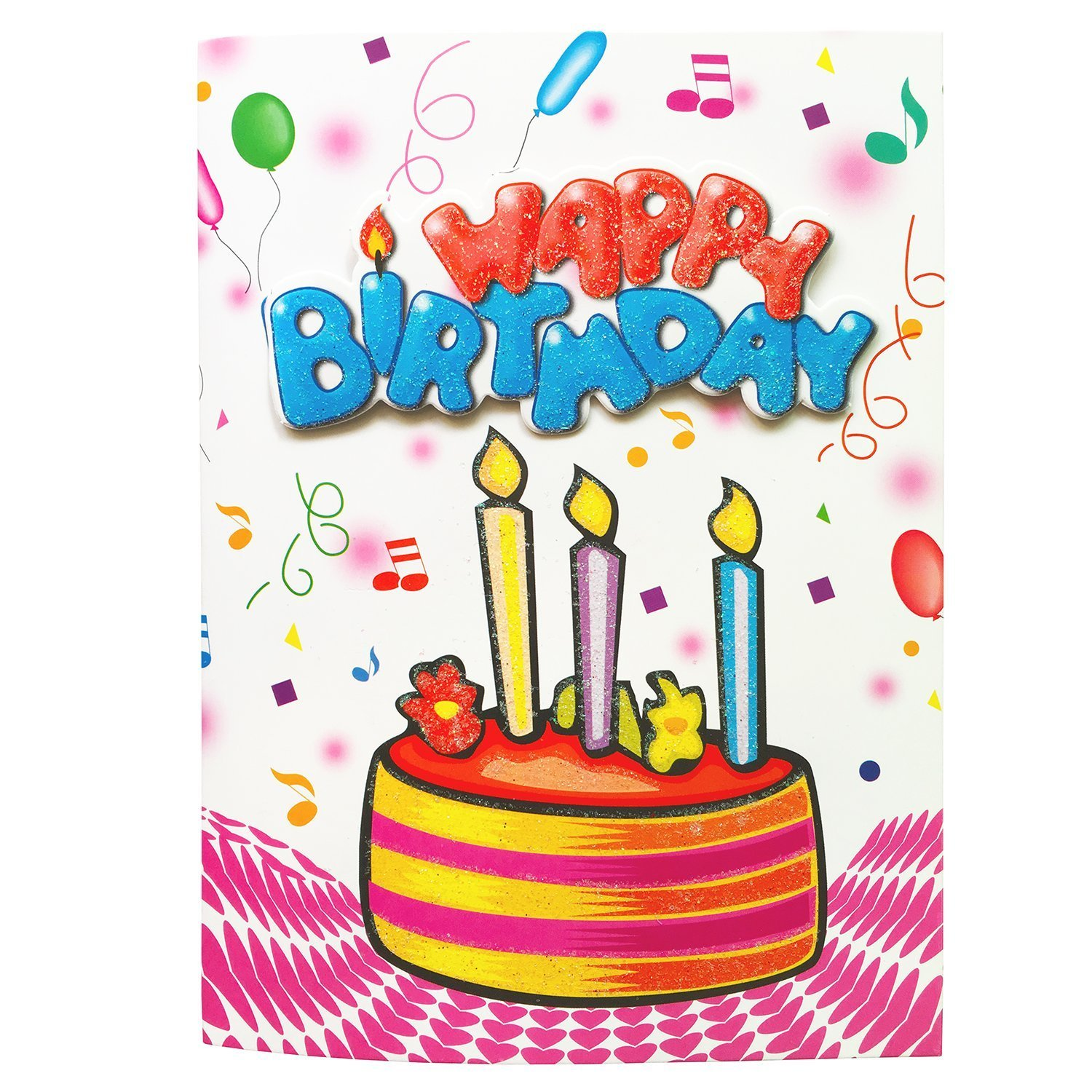 Free Interactive Birthday Cards Gallery Free Birthday Cards