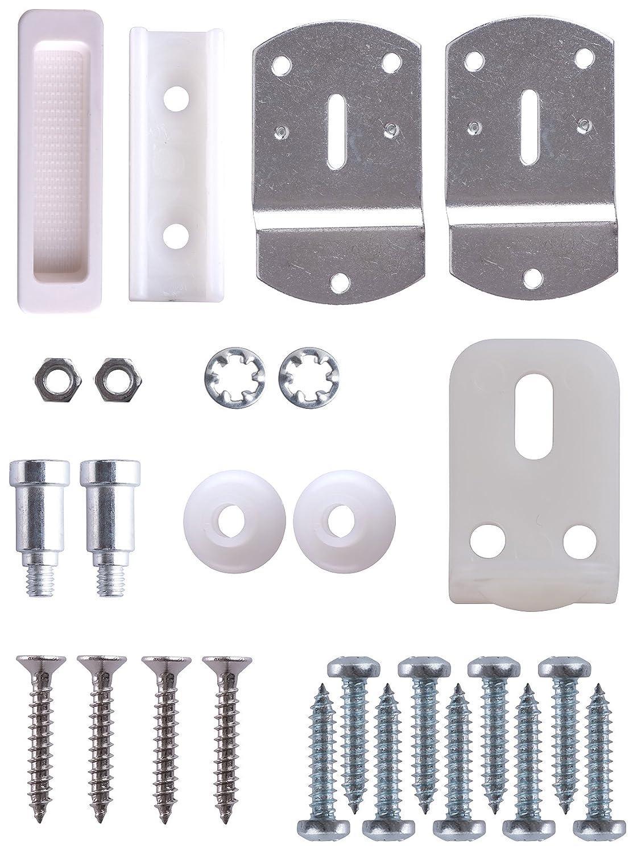 Slik 08sl009 Schiebetü r Gear extra-fittings Kit STORMGUARD