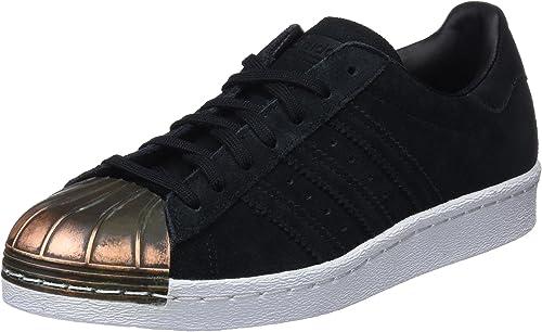adidas Superstar 80s MT W, Chaussures de Fitness Femme