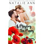 A Playboy For Poppy (Blossoms Book 2)