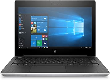 HP ProBook 655 G1 Lite-On SSD Descargar Controlador