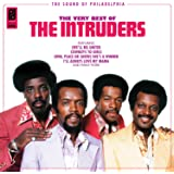 The Intruders - Very Best Of