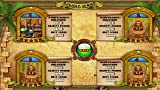 Trip To Egypt - Find Hidden Object Game [Download]