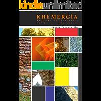 KHEMERGÍA: ARQUITECTURA & ALQUIMIA (1)