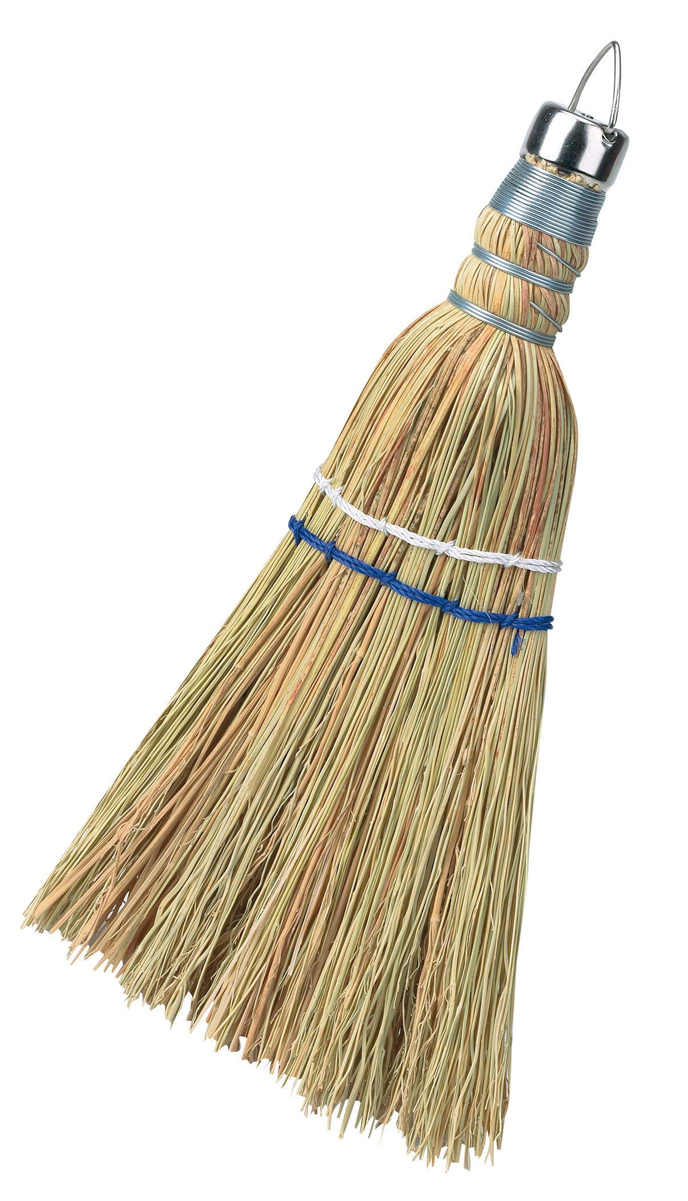 Carrand 93028 10'' Whisk Broom by Carrand (Image #2)
