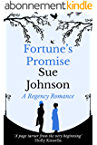 Fortune's Promise (English Edition)