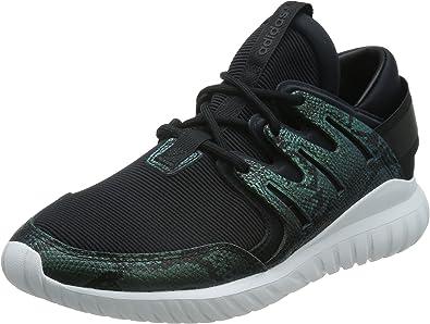 adidas - Shoes - Chaussure Tubular Nova -