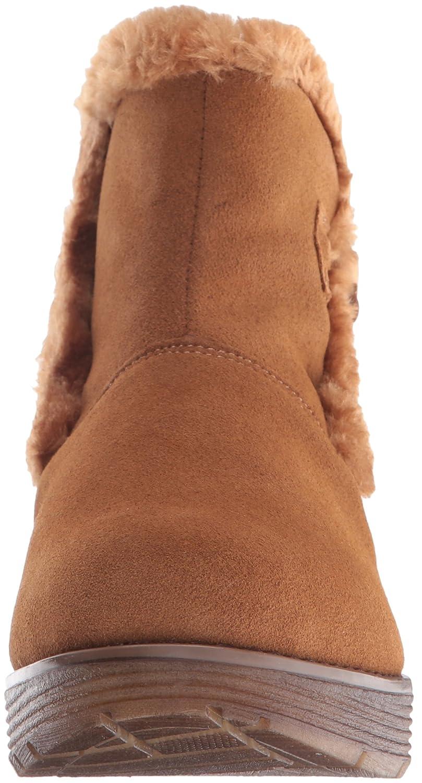 56cb3c5f63c Skechers dámská vyměnitelná obuv dámská Adorbs-svetr Skechers vyměnitelná  sněhová obuv Opálení 8e6c19c