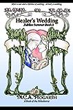 Healer's Wedding (Jubilee Summer Book 1)