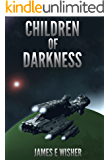 Children of Darkness (Rogue Star Book 1)