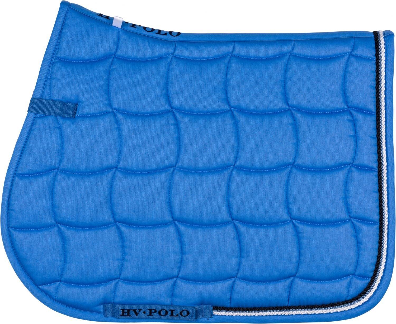 HV Polo Schabracke Grover Blau