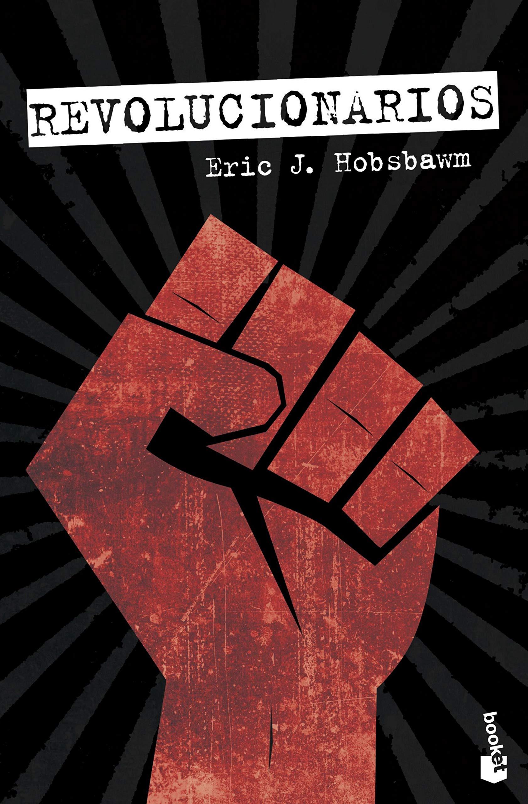 Revolucionarios: Ensayos contemporáneos (Divulgación): Amazon.es ...