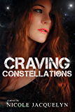 Craving Constellations (The Aces Book 1)