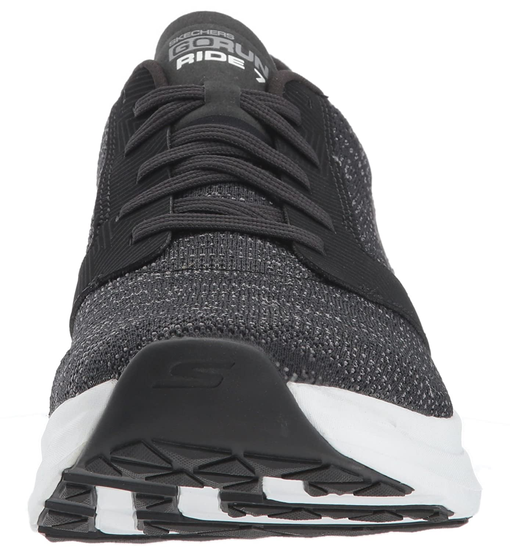 df9c3cbdbf8 Amazon.com | Skechers Men's Go Run Ride 7 Shoe | Road Running