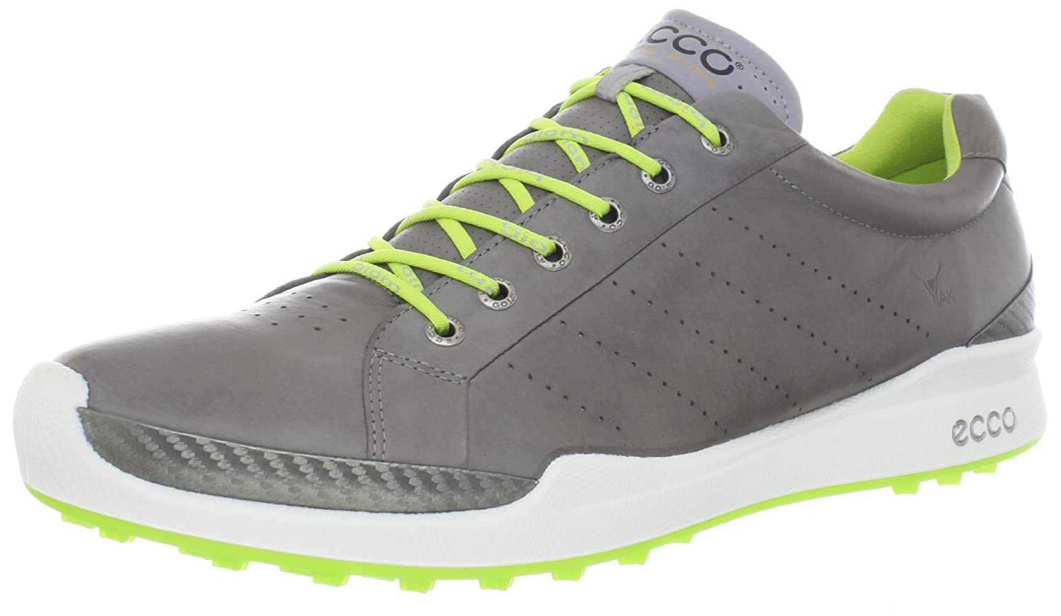 ecco replacement shoe laces Sale,up to