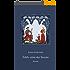 Édith, reine des Saxons