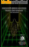 Ingeniería Social Aplicada: Primera línea de defensa (Hacking & Deep Web nº 1)