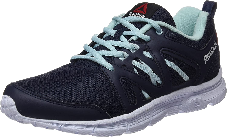 Reebok Speedlux, Zapatillas de Running para Mujer: Amazon.es: Zapatos y complementos