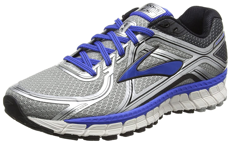 Adrenaline Gts 16 Running Shoe