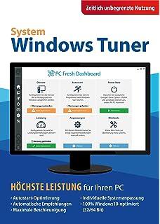 tuneup utilities 2011 vollversion