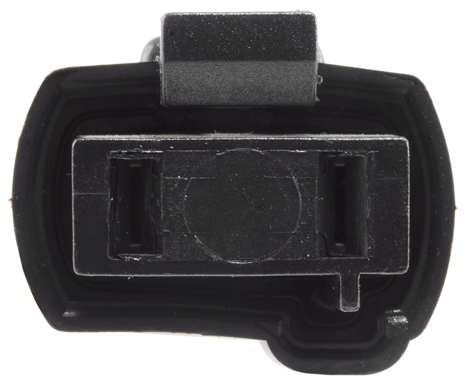 Wells 432 A//C Clutch Cycle Switch Connector