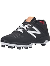 ea4647639a0 New Balance Men s 3000v3 Baseball TPU Cleat