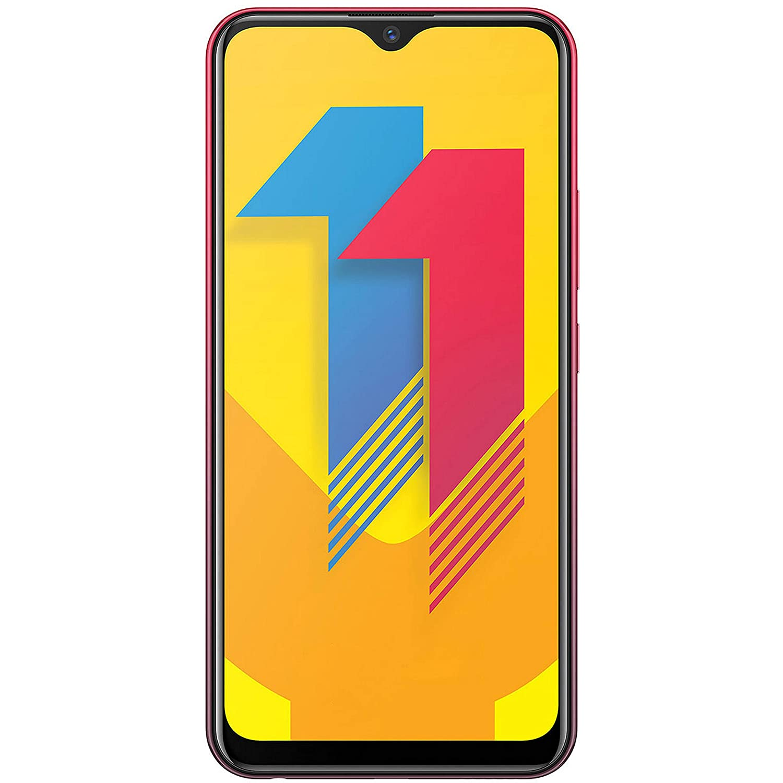 Best Mobile Under 10000 In India 2020 vivo-y11-1024x1024