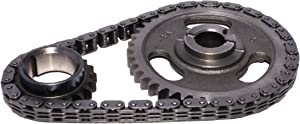 COMP Cams 3230 High Energy Timing Chain Set for 351 Windsor Ford, 1972 and newer