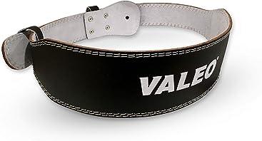Valeo VRL4 4