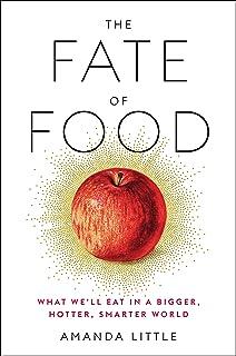 Amazon.com: Eating Tomorrow: Agribusiness, Family Farmers ...