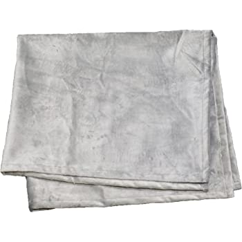 Amazon.com : Waterproof Dog Blanket, Pet Pee Proof Couch