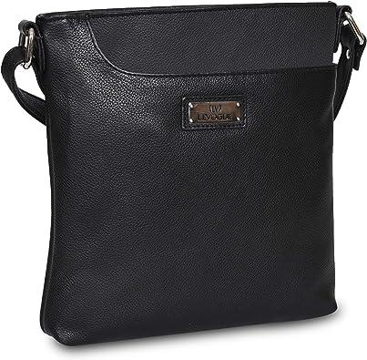 CrossBody Purse Handbags Women Leather Crossbody Bag For Women Shoulder Bag Black Leather Handmade Bag The Crossbody Leather Clutch