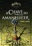 A Chave do Amanhecer