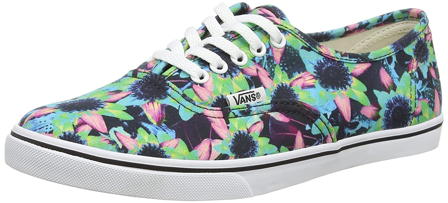 ec2fd7a202 Vans Authentic Lo Pro
