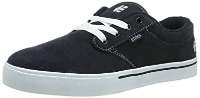 e13327f272 Etnies Men s Jameson 2 Skate Shoe