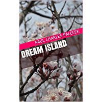 Dream Island (English Edition)