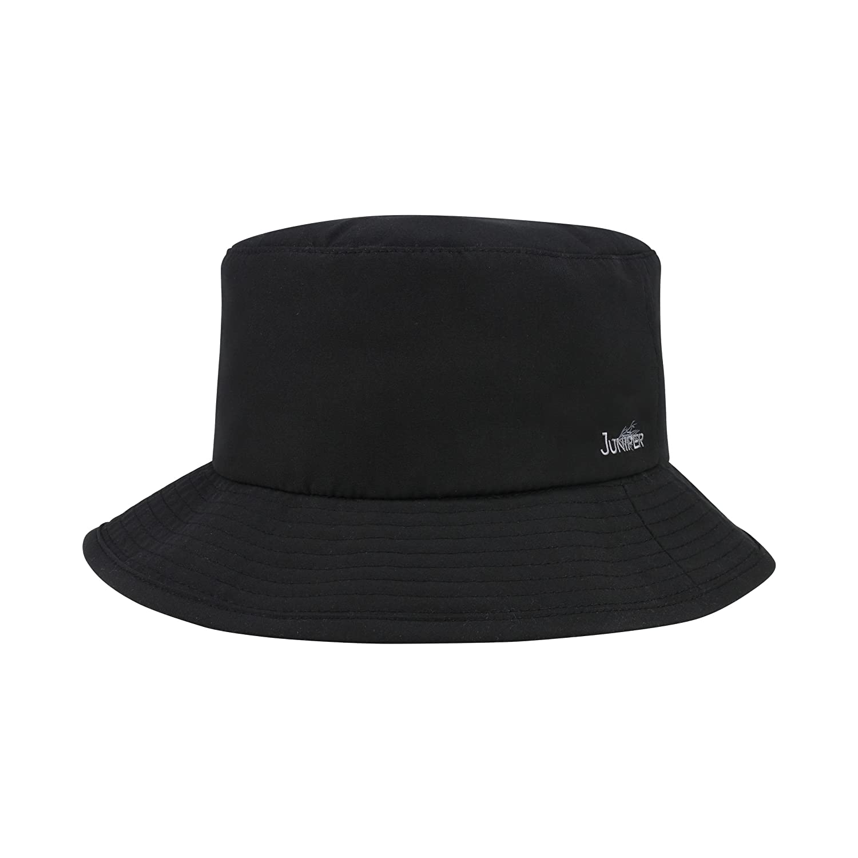 745dbbf6b Amazon.com : Juniper Women's Microfiber UV Bucket Hat : Clothing