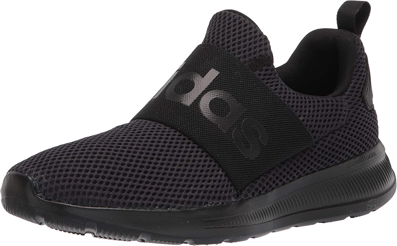 adidas Men's Lite Racer Adapt 4.0 Running Shoe