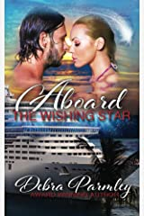 Aboard the Wishing Star Kindle Edition