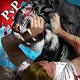 Life Of Black Tiger FREE