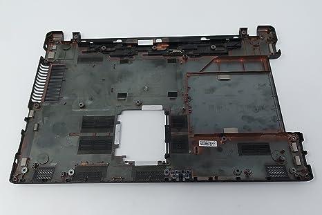 COMPRO PC Carcasa Inferior Bottom Casas para Acer Aspire V5 – 551 – Portátil