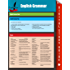 English Grammar: English Grammar Guide